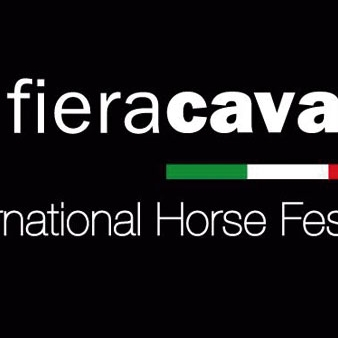 Fiera Cavalli Verona 2014