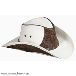 Cappello Country per Cowboy