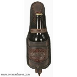 Porta bottiglia cavallo