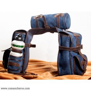 Bisacce  Trekking Jeans