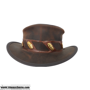 Cappellino chic