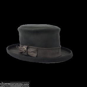Cappello Classico Carrozza