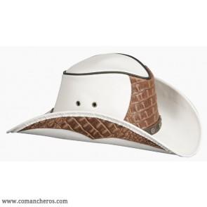 Cappello Country Cocco