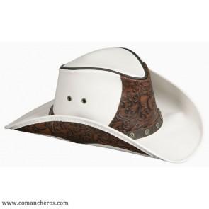 Cappello Country per Cowboy