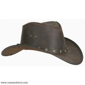 Cappello Nevada Western