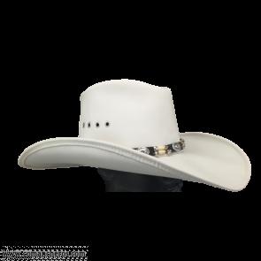 Cappello Originale dei Cowboys