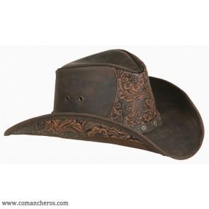 Cappello originale Western
