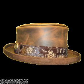 Cappello Royal