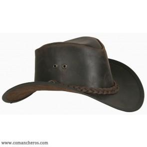 Cappello Western Comancheros
