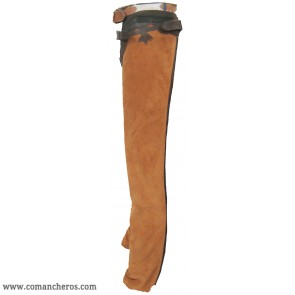 Chaps Monta Western
