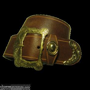 Cintura Cowboy Cowgirl CT134