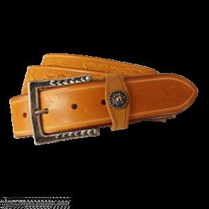 Cintura Floreale CT11