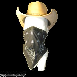 Fazzoletto Cowboy