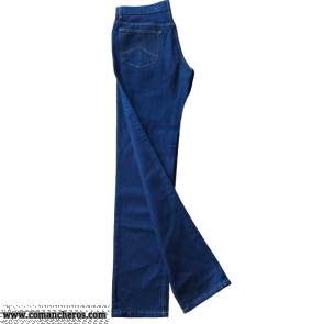 Jeans Uomo Classico