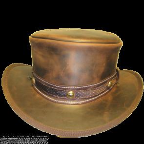Nuovo Cappello Carrozza