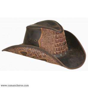 Originale Texas Cappello