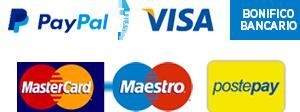 loghi pagmenti online